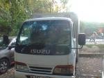 Isuzu1996 года за 4 500 000 тг. на Автоторге