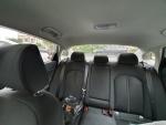 Продажа Kia Optima2019 года за 750 тг. на Автоторге