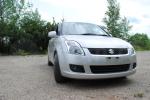 Продажа Suzuki Swift2008 года за 1 500 000 тг. на Автоторге