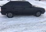 Продажа ВАЗ 21142000 года за 550 000 тг.на заказ на Автоторге