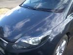 Продажа Ford Focus2012 года за 2 700 000 тг. на Автоторге