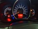 Автомобиль Kia Rio 2012 года за 3000000 тг. в Астане