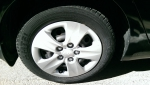 Продажа Kia Cerato2013 года за 9 974 тг. на Автоторге