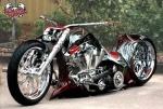 Harley-Davidson2017 года за 7 000 000 тг. на Автоторге
