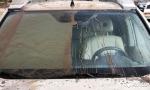 Грязеотталкивающее покрытие NANO REFLECTOR...  на Автоторге