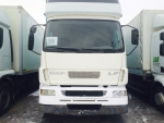 DAF  LF 55.2502003 года за 5 929 125 тг. на Автоторге