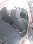 Продажа Chevrolet Lanos2007 года за 850 000 тг. на Автоторге