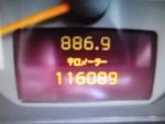 Запчасти на Мерседес Е-класс W210 - W211 - W219 - W212 в городе Алматы