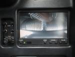 Спецтехника автокран Kobelco RK500 2000 года в городе Саратов