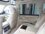 Автомобиль Lexus LX 570 2011 года за 11577240 тг. в Томск