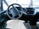 Автомобиль Toyota Previa 1993 года за 1200000 тг. в Алмате
