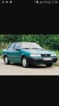 Продажа Hyundai Pony1993 года за 100 000 тг. на Автоторге
