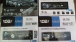 Недорогие магнитолы с цифровым...  на Автоторге