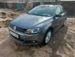 Продажа Volkswagen Jetta2014 года за 5 500 000 тг. на Автоторге