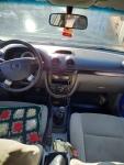 Продажа Chevrolet Lacetti2008 года за 1 600 000 тг. на Автоторге