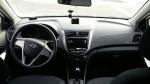 Продажа Hyundai Accent2015 года за 3 400 000 тг. на Автоторге
