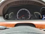 Продажа Mercedes-Benz S 5002006 года за 5 800 000 тг. на Автоторге