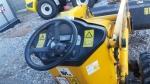 Спецтехника экскаватор JCB MINI CX 2006 года за 7 106 000 тг. в городе Алматы