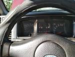 Продажа Ford Sierra1993 года за 550 000 тг. на Автоторге