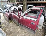 автозапчасти Toyota Hilux Surf 185. 130  на Автоторге