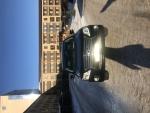 Продажа Lexus LX 5702011 года за 18 000 000 тг. на Автоторге