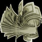 Вы любая финансовые трудности?...  на Автоторге