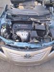 Все по кузову-двигателю-ходовой для Camry 40  на Автоторге