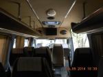 Пассажирские перевозки по... в городе Алматы
