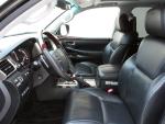 Автомобиль Lexus LX 570 2013 года за 20973262 тг. в Томск