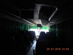Спецтехника автобус междугородный Setra 215 HD 1991 года за 6 000 000 тг. в городе Алматы
