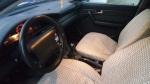 Автомобиль Audi 100 1993 года за 1250000 тг. в Аксай
