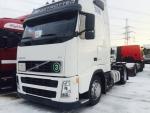 Volvo FH2011 года за 17 483 250 тг. на Автоторге