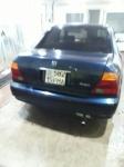 Продажа Honda Rafaga1994 года за 1 000 000 тг. на Автоторге
