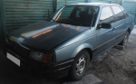 Продажа Volkswagen Passat1990 года за 600 000 тг. на Автоторге