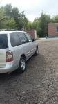 Продажа Mazda MPV2003 года за 3 000 000 тг. на Автоторге