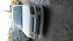 Продажа Mitsubishi RVR1998 года за 1 150 000 тг. на Автоторге