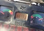 Спецтехника экскаватор Bobcat Bobcat 430 ZHS FastTrack 2006 года за 7 779 000 тг. в городе Атырау