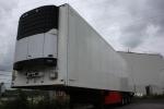 Schmitz SKO 24 Carrier Maxima 13002008 года за 13 312 500 тг. на Автоторге