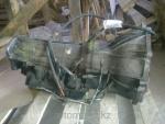Контрактные коробки передач  на Автоторге