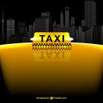 Такси в Актау, и...  на Автоторге