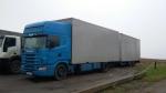 Scania 114 L1999 года за 16 300 тг. на Автоторге