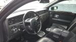 Прокат Rolls Royce Phantom... в городе Астана