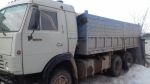 КамАЗ 53201992 года за 5 800 000 тг. на Автоторге