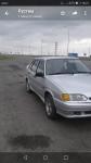 Продажа ВАЗ 210152011 года за 12 000 000 тг. на Автоторге