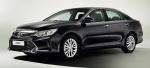 Продажа Toyota Camry2016 года за 11 500 000 тг. на Автоторге
