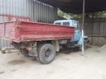 ГАЗ-53 самосвал 6 тонн,доставка...  на Автоторге