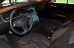 Автомобиль Tesla S 2013 года за 25300000 тг. в Алмате