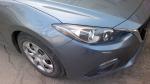 Продажа Mazda 32015 года за 7 215 000 тг. на Автоторге