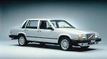 Продажа Volvo 2401990 года за 1 000 тг. на Автоторге
