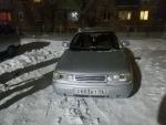 Продажа ВАЗ 211102002 года за 410 000 тг. на Автоторге